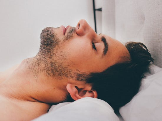 How Narcolepsy Blurs the Line Between Awake and Asleep