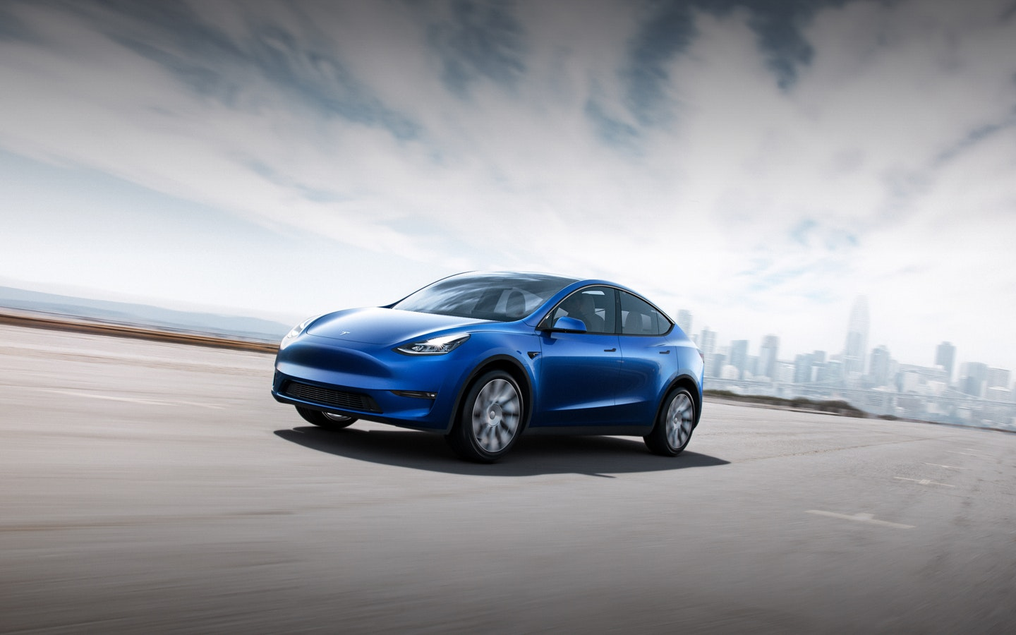 Tesla Model Y Release Date: Elon Musk Has Yet to Make a Key Decision