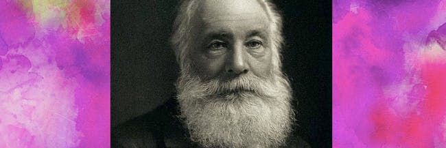 p.p1 {margin: 0.0px 0.0px 0.0px 0.0px; font: 12.0px Helvetica}    Sir William Henry Perkin