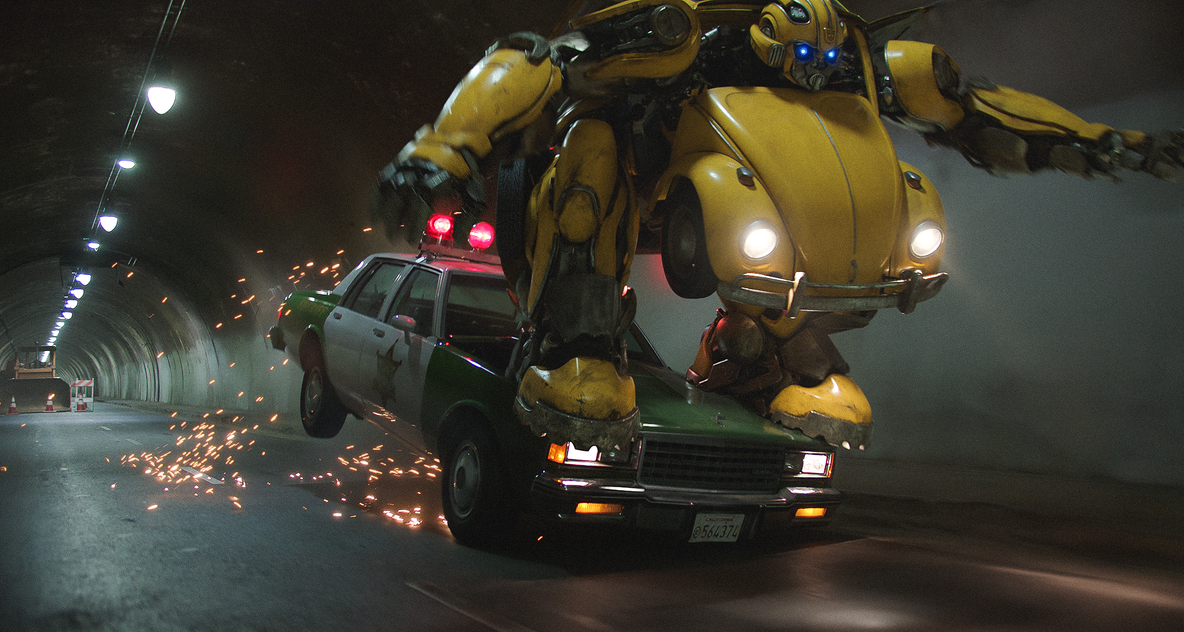 Bumblebee Latest News Images And Photos Crypticimages