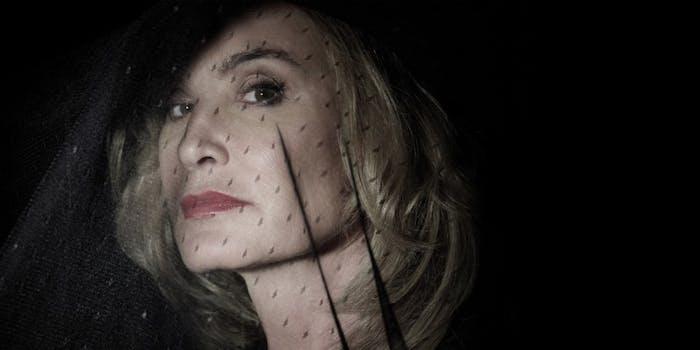 american horror story season 8 jessica lange