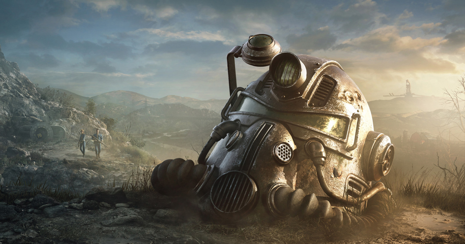 Fallout 76' Mods: PS4 and Xbox One Support Is Part of