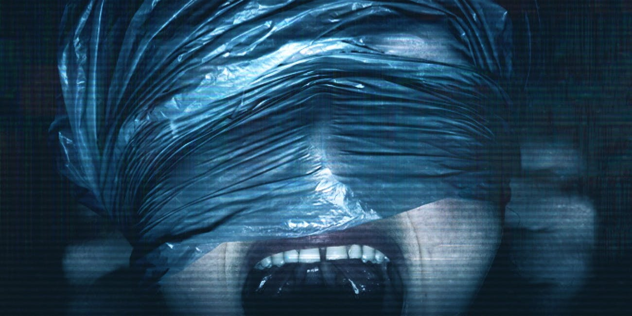 unfriended dark web spoilers ending explained