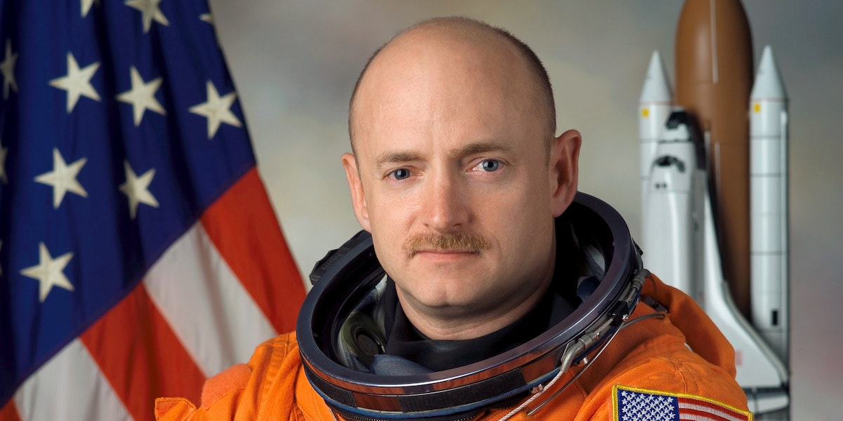 astronaut mark kelly explains why you should apply to be an astronaut mark kelly explains why you should apply to be an astronaut good health care inverse