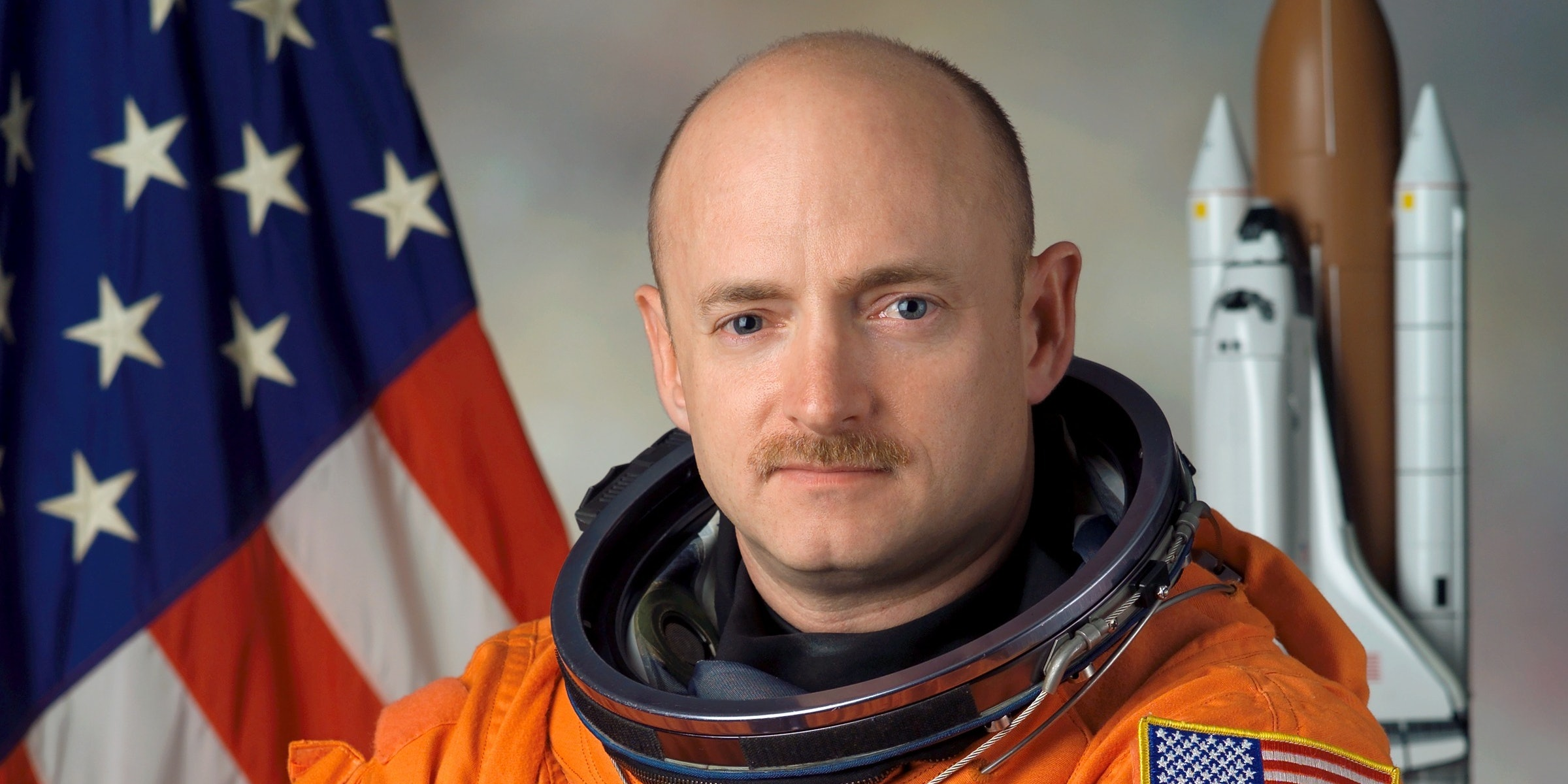astronaut mark kelly explains why you should apply to be an astronaut mark kelly