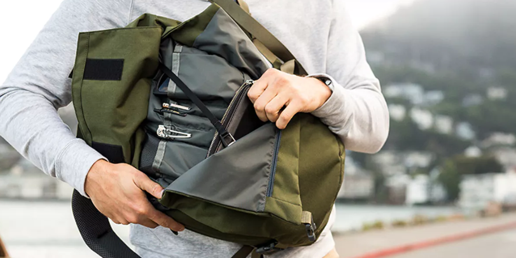 10 Everyday Bags That Will Last a Lifetime