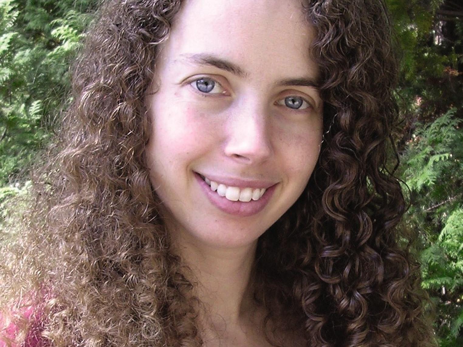ASK A PROPHET | Sarah Beth Durst Talks Bloodthirsty Nature Spirits