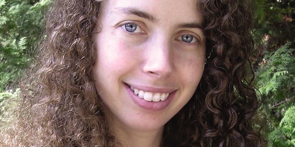 ASK A PROPHET   Sarah Beth Durst Talks Bloodthirsty Nature Spirits