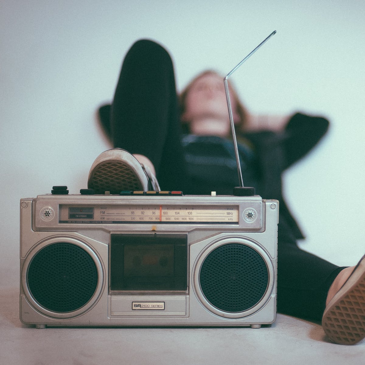 'AdBlock Radio' wants to use A.I. and Shazam-like tech to end podcast ads