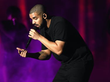 How to Stream Drake's New Album Featuring Kanye West, 'More Life'
