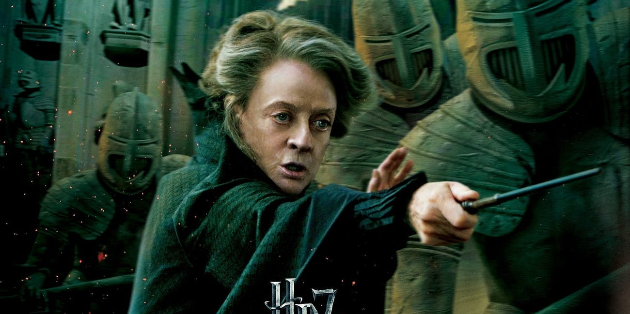 Harry_Potter_7_-_Minerva_McGonagall_wallpaper_1920x1200