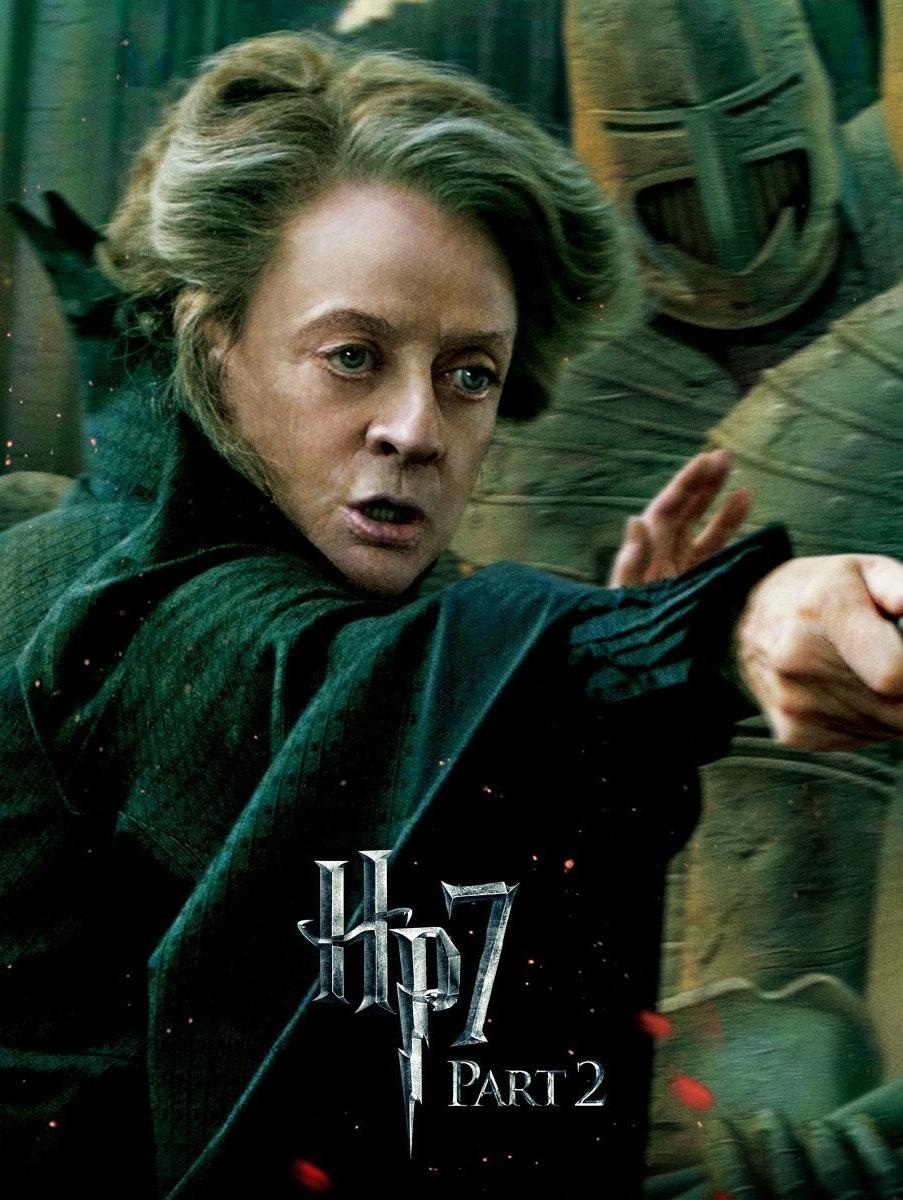 HarryPotter7_-MinervaMcGonagallwallpaper1920x1200