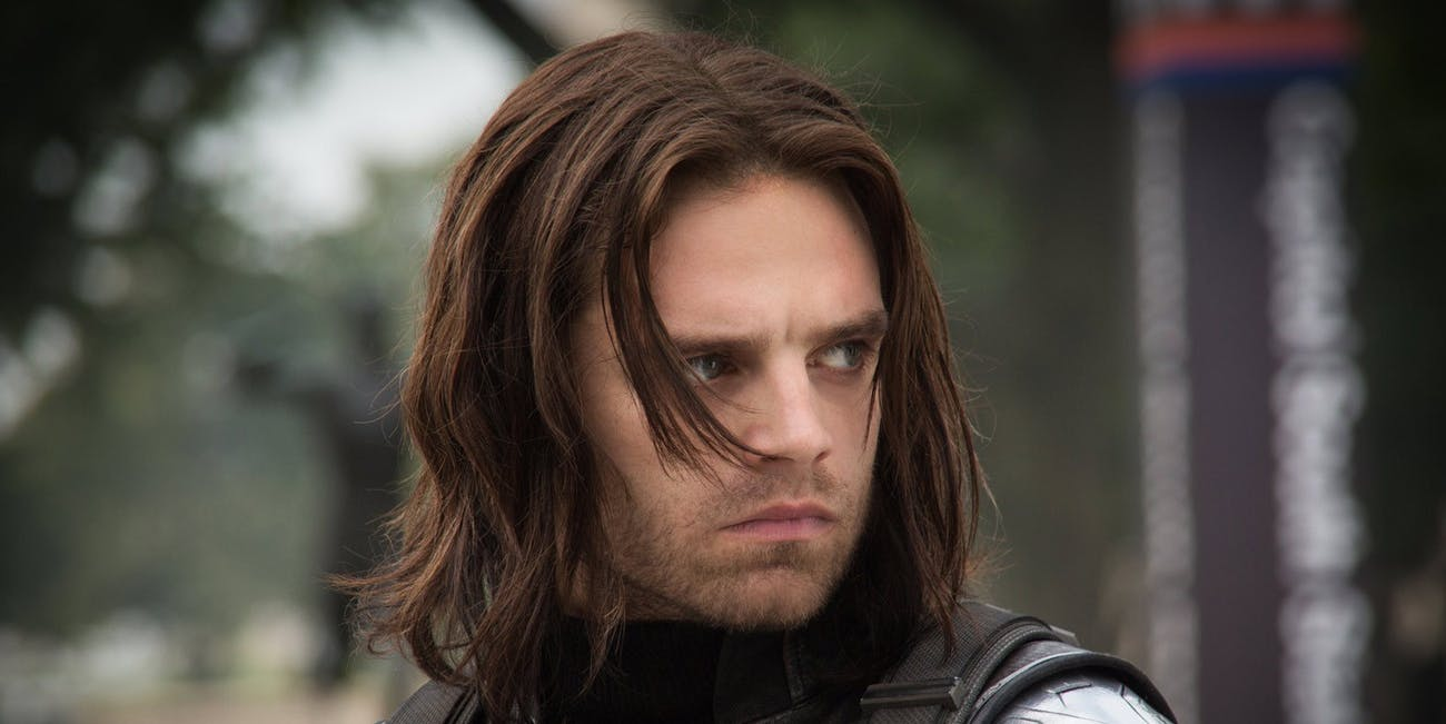 Bucky Barnes might not be in 'Black Panther', but his relationship to the people of Wakanda is more important than we thought.