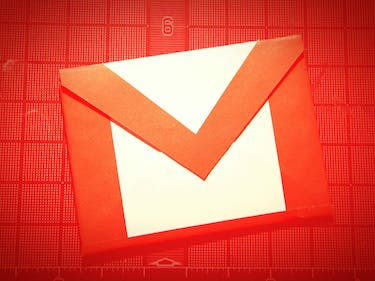 After the Gmail Phishing Scam, These Questions Remain