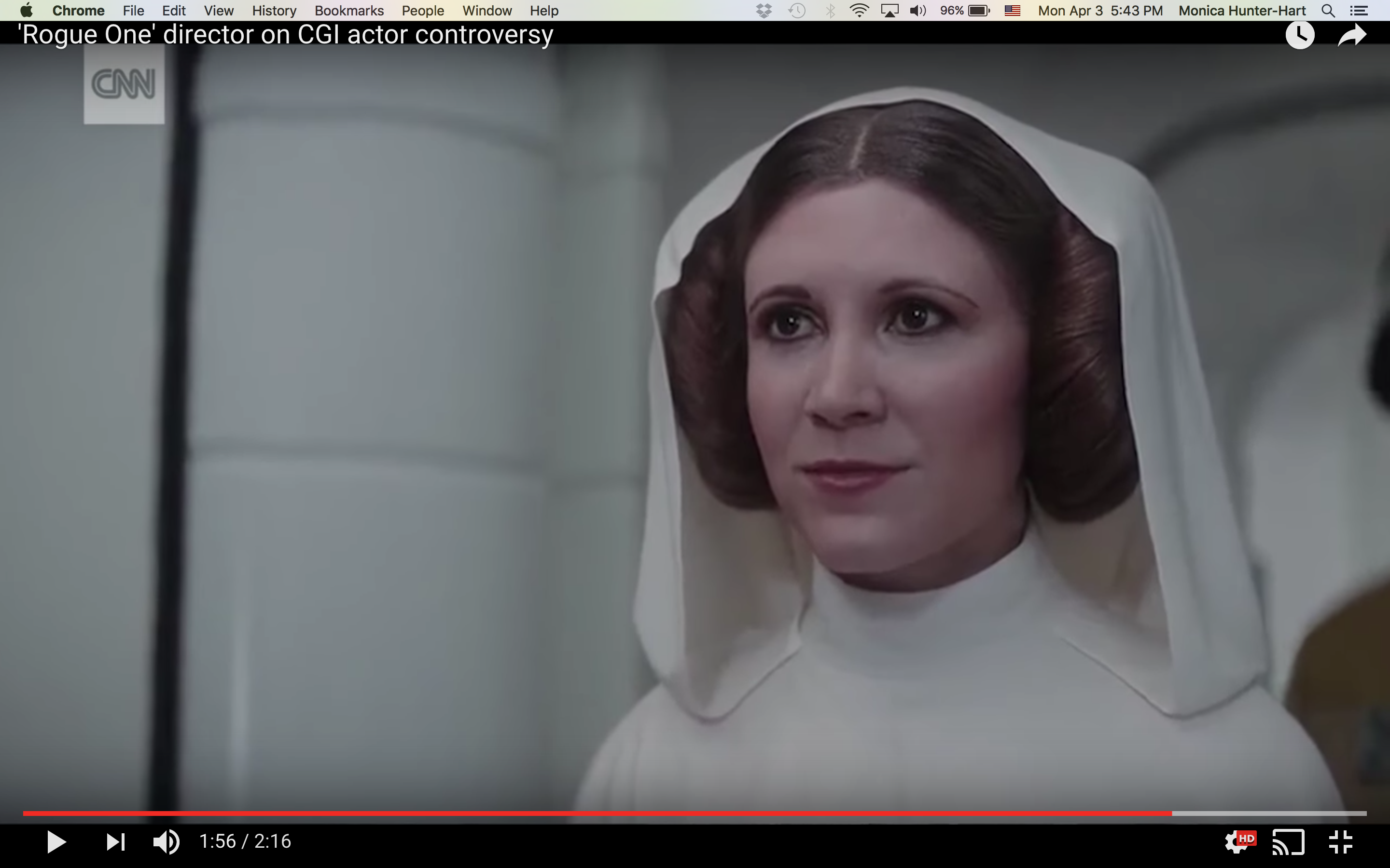 Showing Xxx Images For Carrie Fisher Naked Porn Xxx  Wwwfuckpixclub-7126