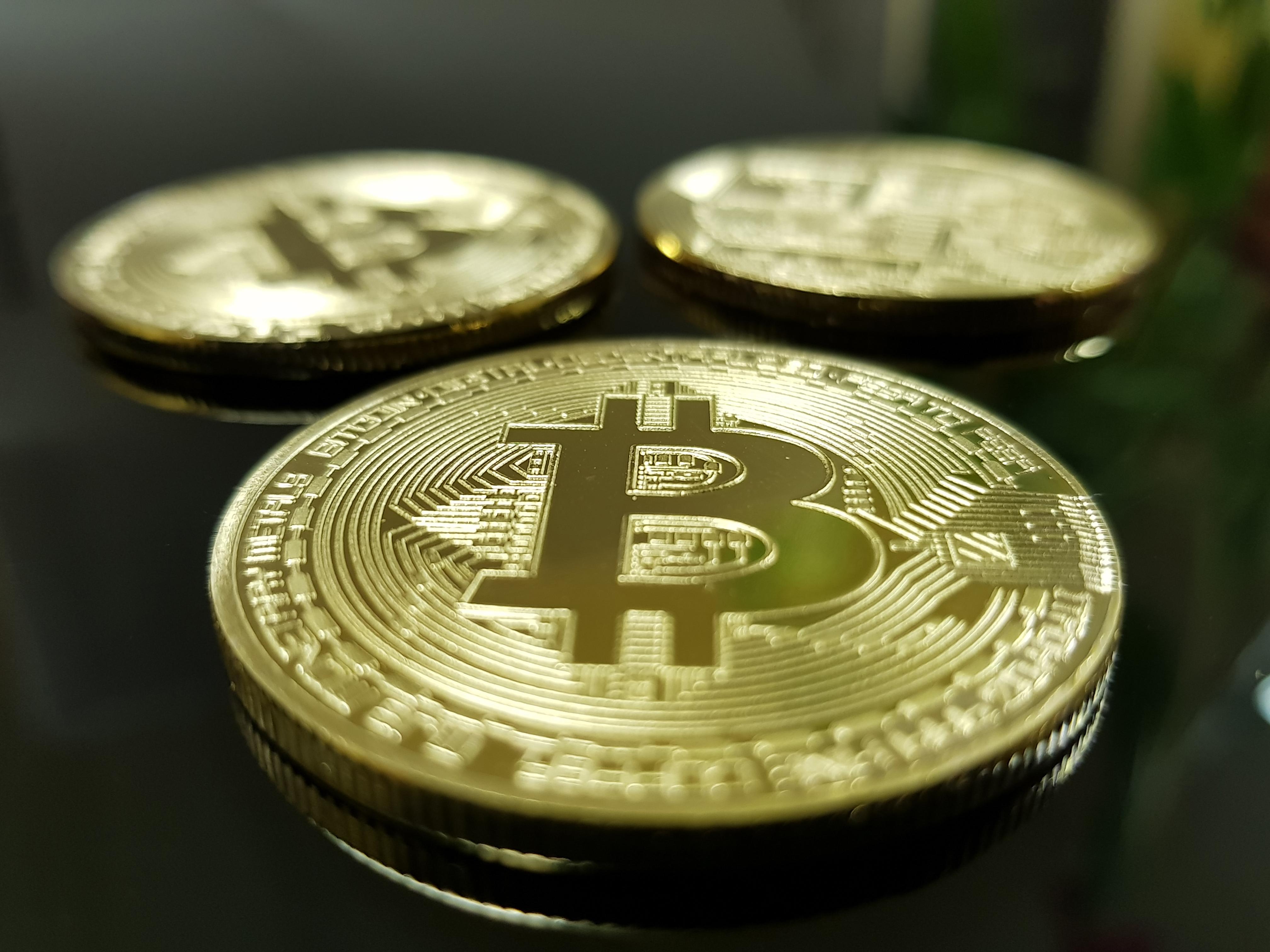 bootstrap bitcoin qt