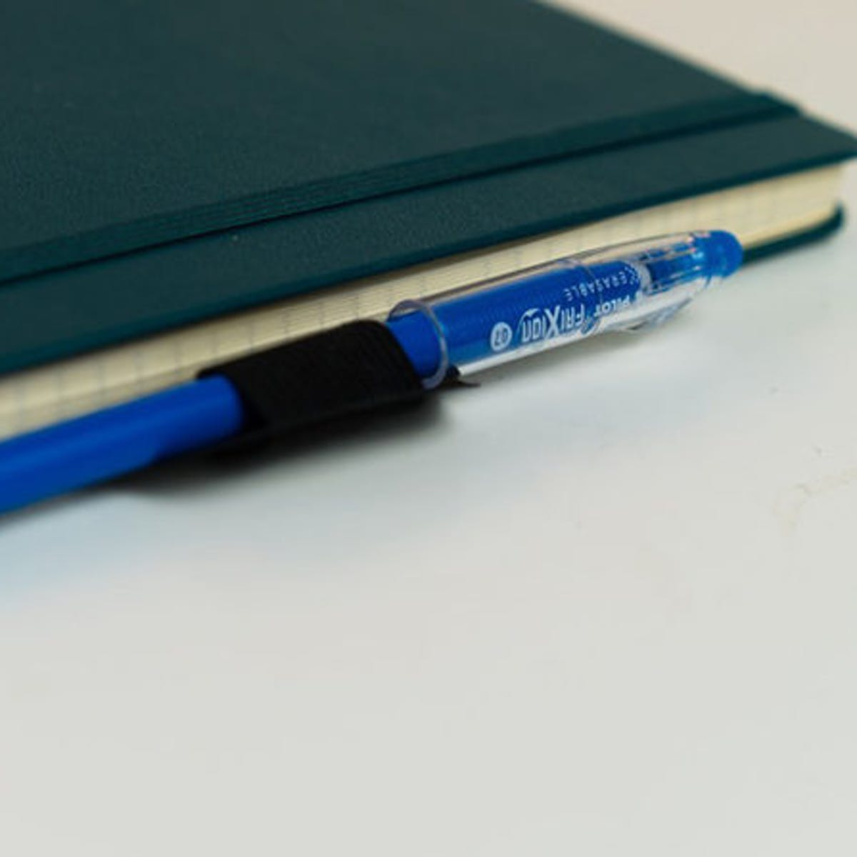 This Is the One Notebook You Can Use for the Rest of Your Life