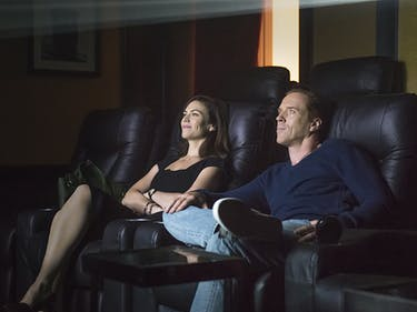 The Shadow of 'Citizen Kane' Falls Over Showtime's 'Billions' in Episode 5
