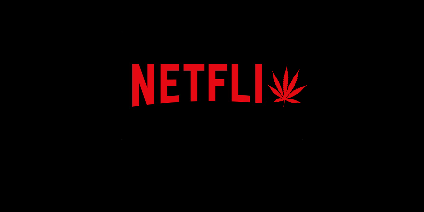 The 20 Best Movies and Shows on Netflix for 4/20