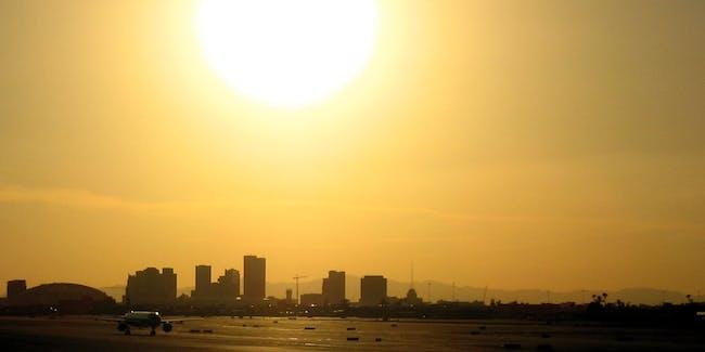 Arizona Ballot Initiative Clean Energy 2030