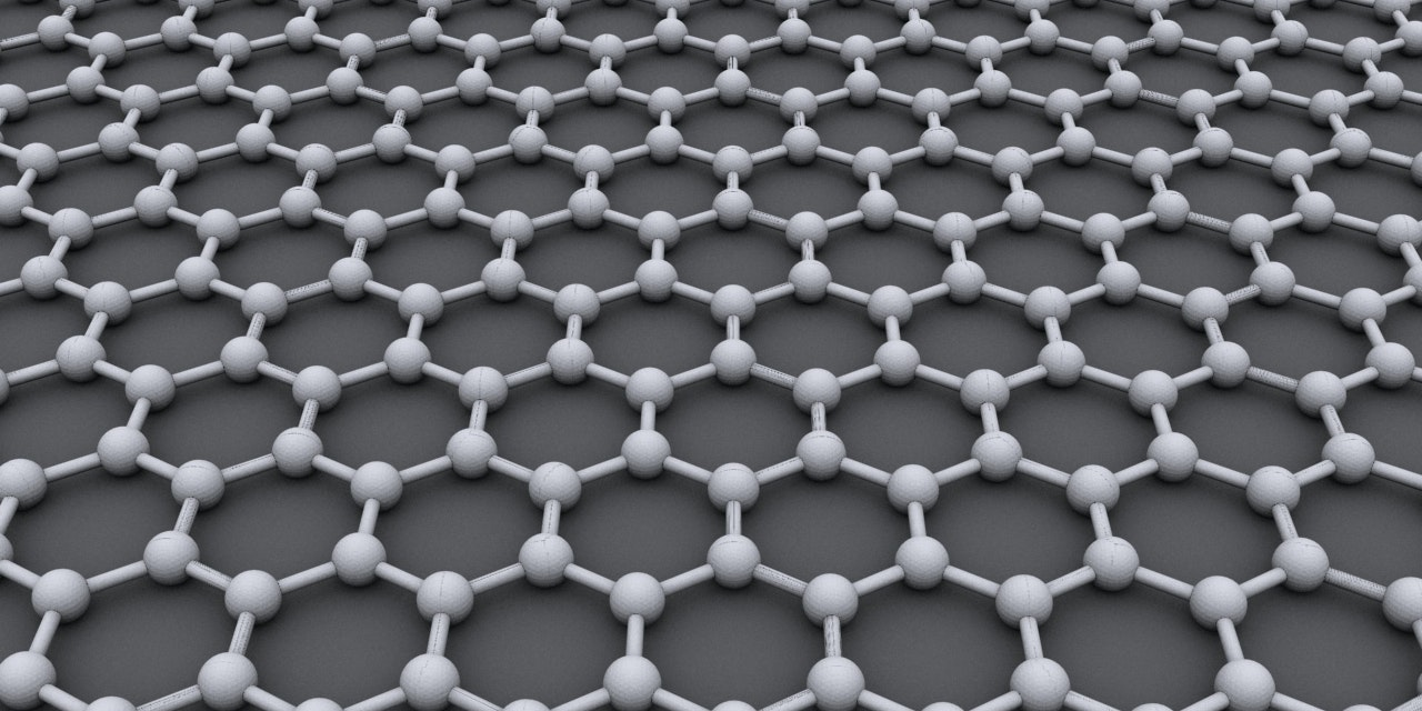 Future Phones and Solar Panels Could Run on Newly Discovered 2D Nanowires