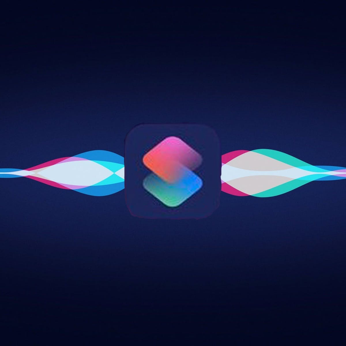 iOS 12: How to Make Amazing Personalized Siri Voice Commands With Shortcuts