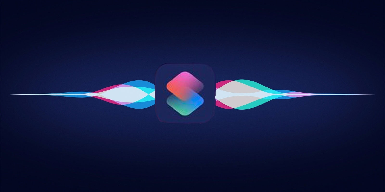 How to Make Your Own Siri Voice Commands With iOS 12 Shortcuts