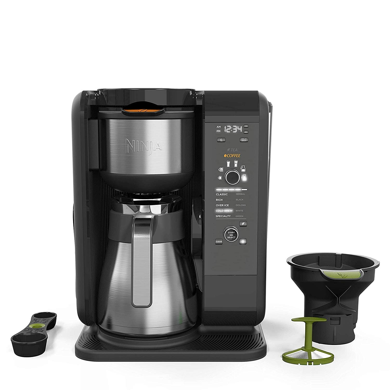 the 4 best coffee makers on amazon you need to upgrade to inverse rh inverse com