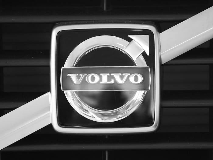 What is Polestar? Volvo's High-Performance Electric Tesla Competitor | Inverse