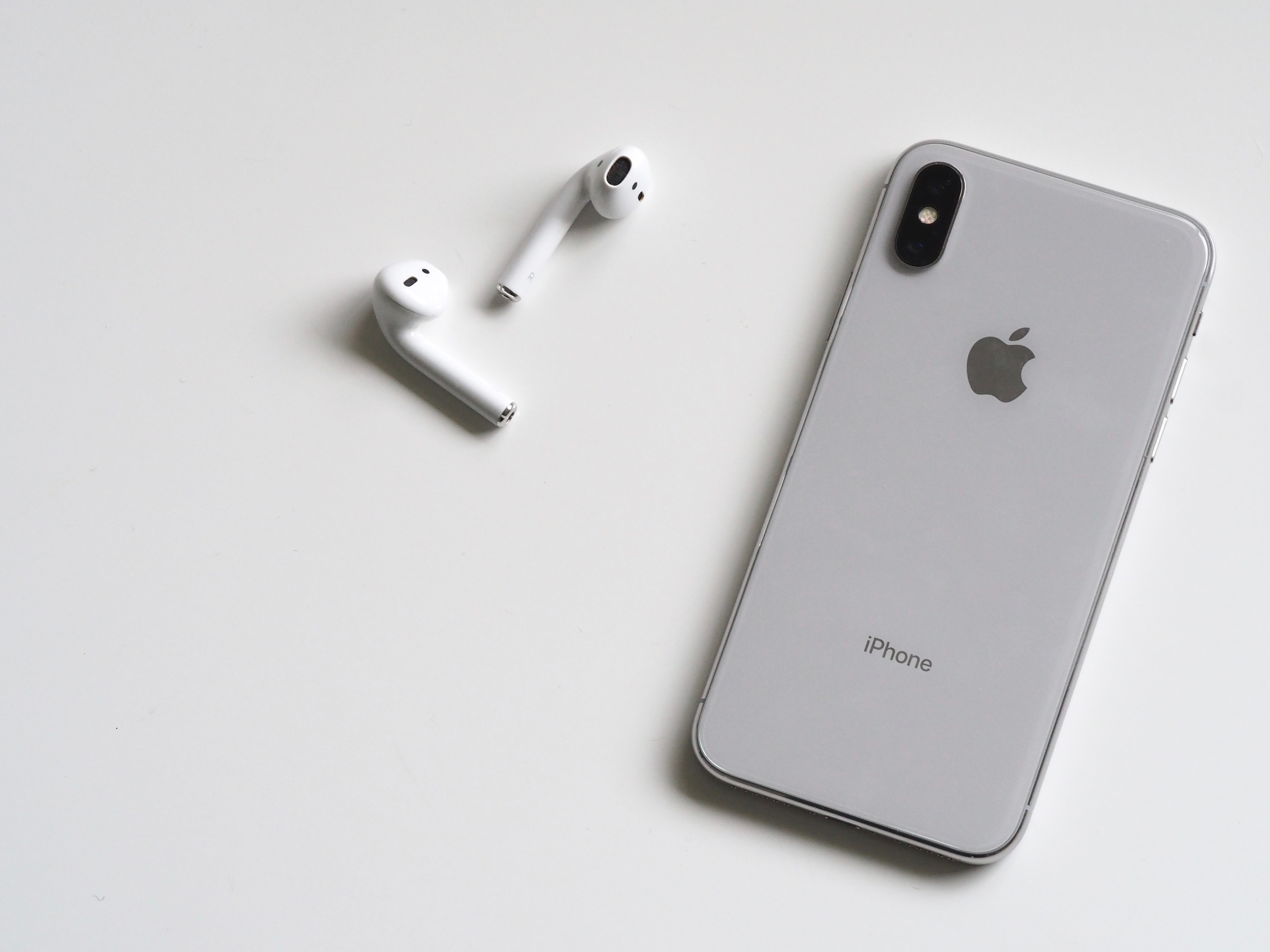 AirPods 2: How Apple Will Fend Off New Competition From