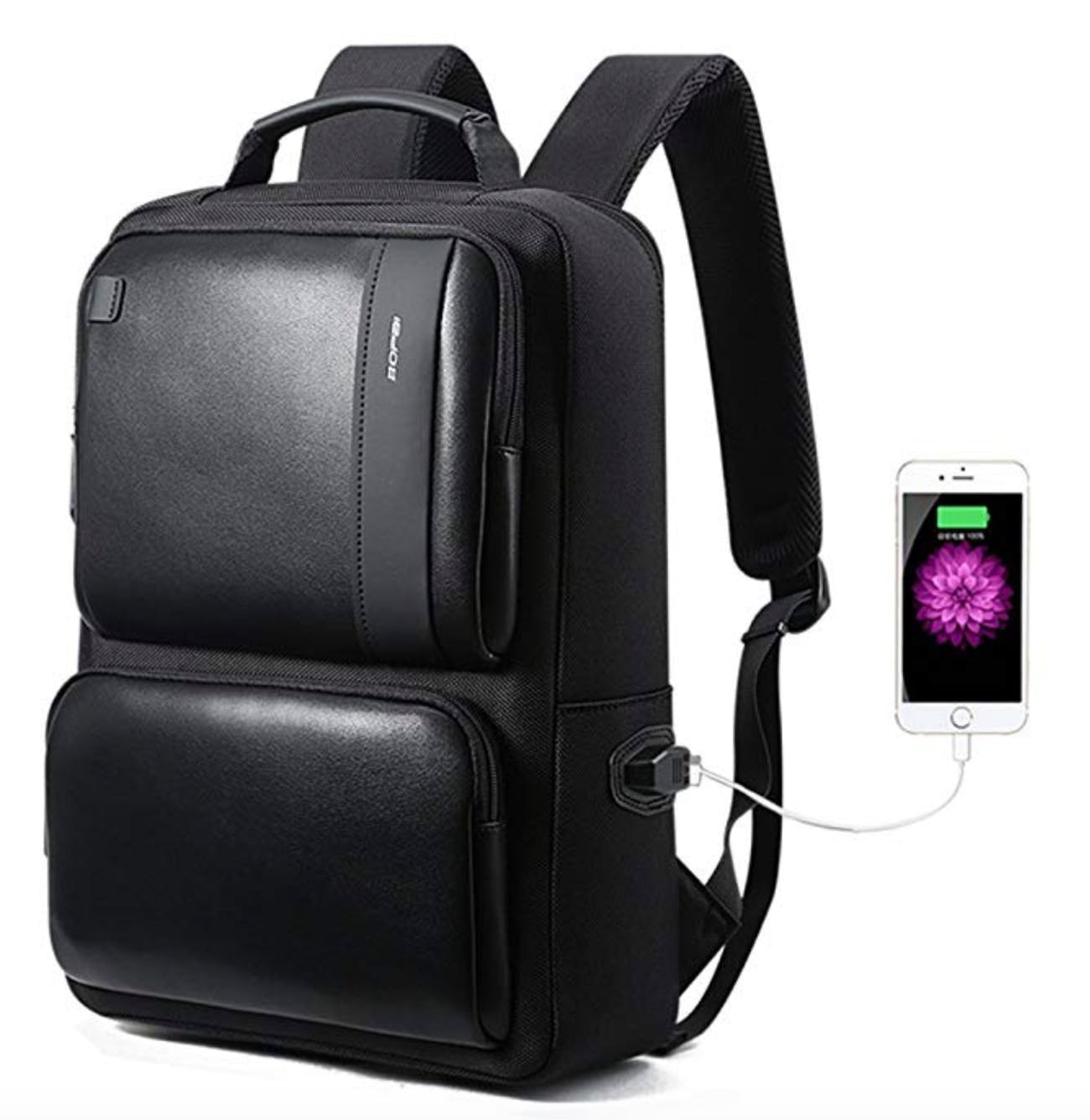 business, technology, travel, meetings, style, airport, baggage, backpack