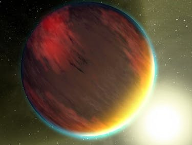 The Search for Alien Worlds Just Got a Major Upgrade