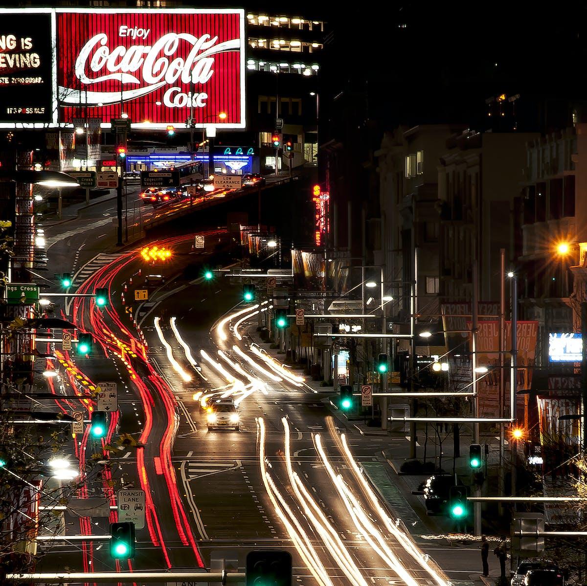 Coca-Cola: University Records Show Coke's Huge Influence on Health Studies