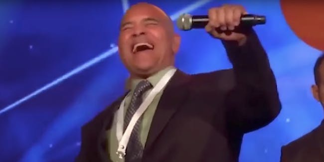 Bitconnect carlos meme everything wrong with cryptocurrency hype bitconnect carlos meme stopboris Gallery