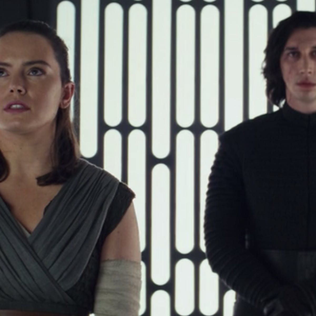 'Star Wars 9' spoilers: 3 ways Rey and Kylo's relationship could play out