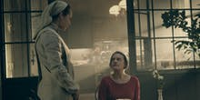 What Is a Martha on 'The Handmaid's Tale'?