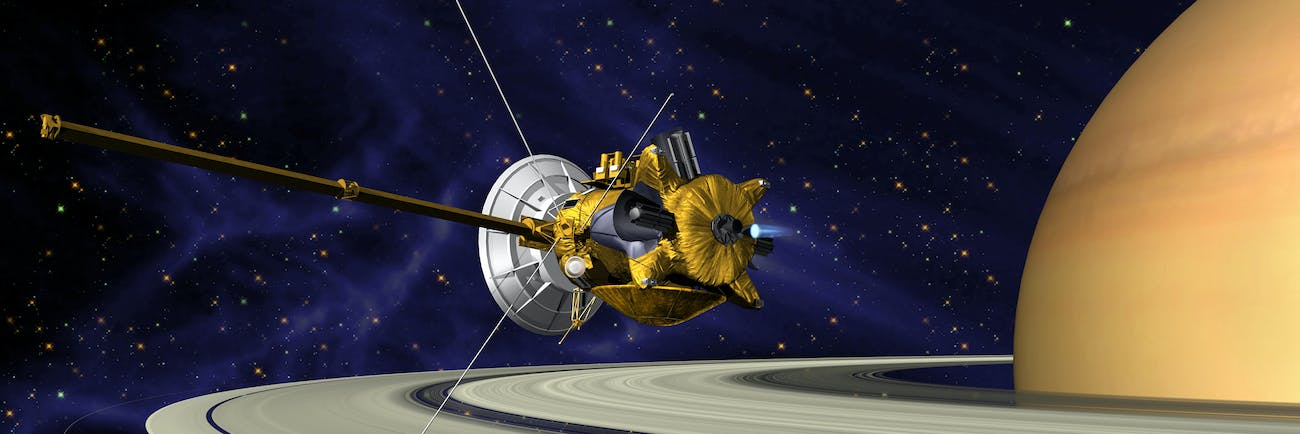 summary of the cassini huygen mission The final chapter in a remarkable mission of exploration and discovery, cassini's grand finale is in many ways like a brand new mission twenty-two times.