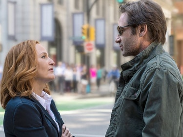 The 12 'X-Files' Episodes to Watch Before the New Season Debuts