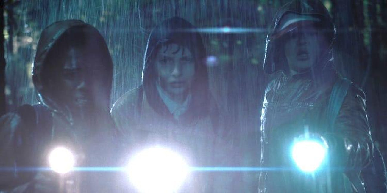 Stranger Things' Season 2 Enlists Brett Gelman As a Hawkins