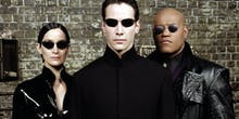 Whoa: Warner Bros. is Reportedly Working on a 'Matrix' Reboot