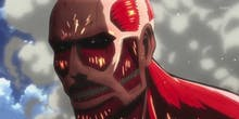 4 Things 'Attack on Titan' Season 2 Will Reveal About Titans