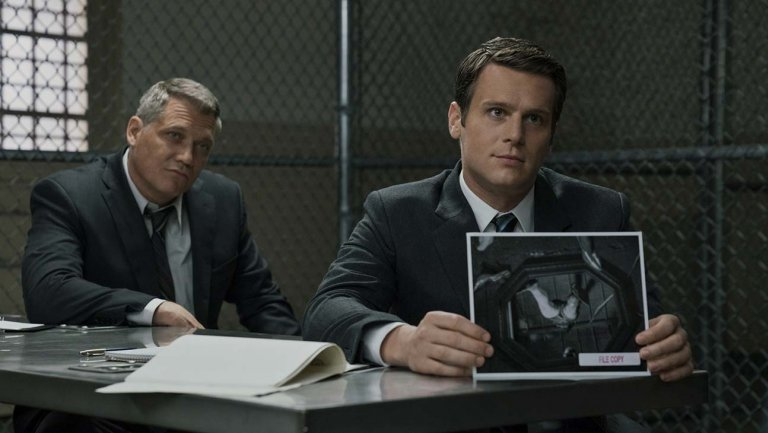 Mindhunter' Season 2 Release Date Premiere, Cast, Killers, and