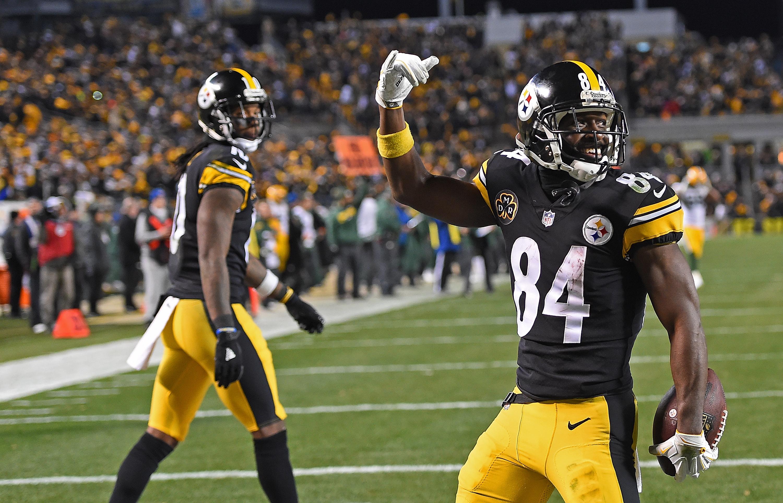 Who Will Win Pittsburgh Steelers Vs Cincinnati Bengals