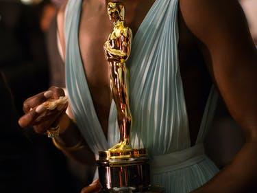 This Mathematician's Oscar Prediction Model Is Almost Flawless