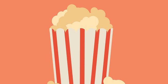 popcorn climate change adaptation science archaeology