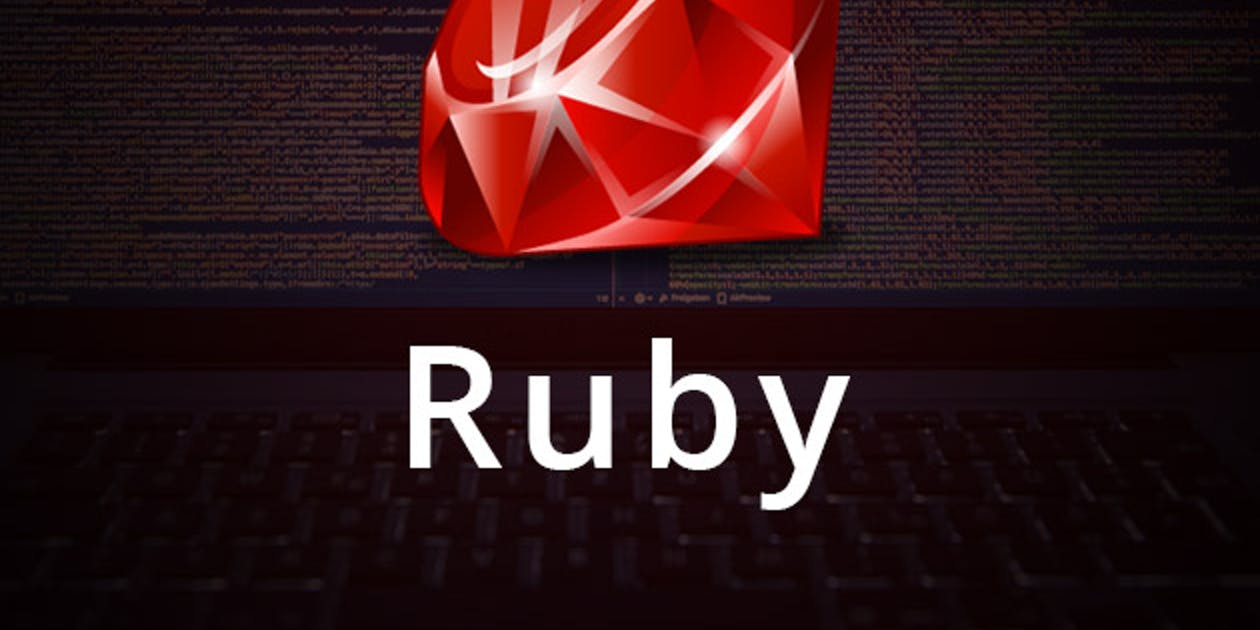 The Complete Ruby Programmer Course