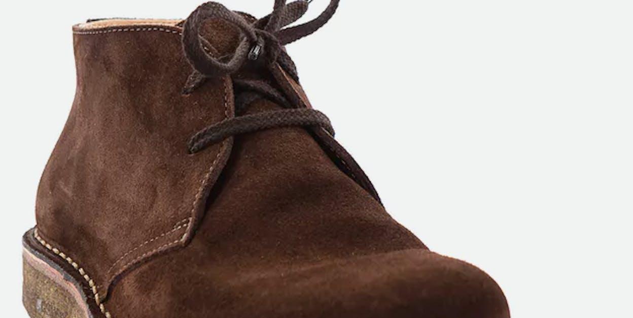 chukka boots, men's boots, boots for men