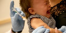 Here's Why the UN Just Declared the Americas Measles-Free