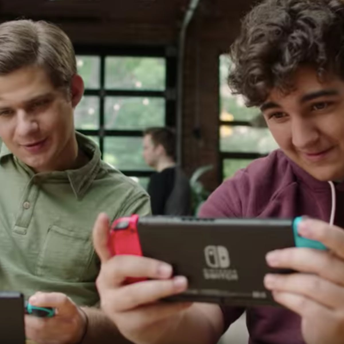 Fortnite' Switch Crossplay: Why Can't PlayStation 4 Players