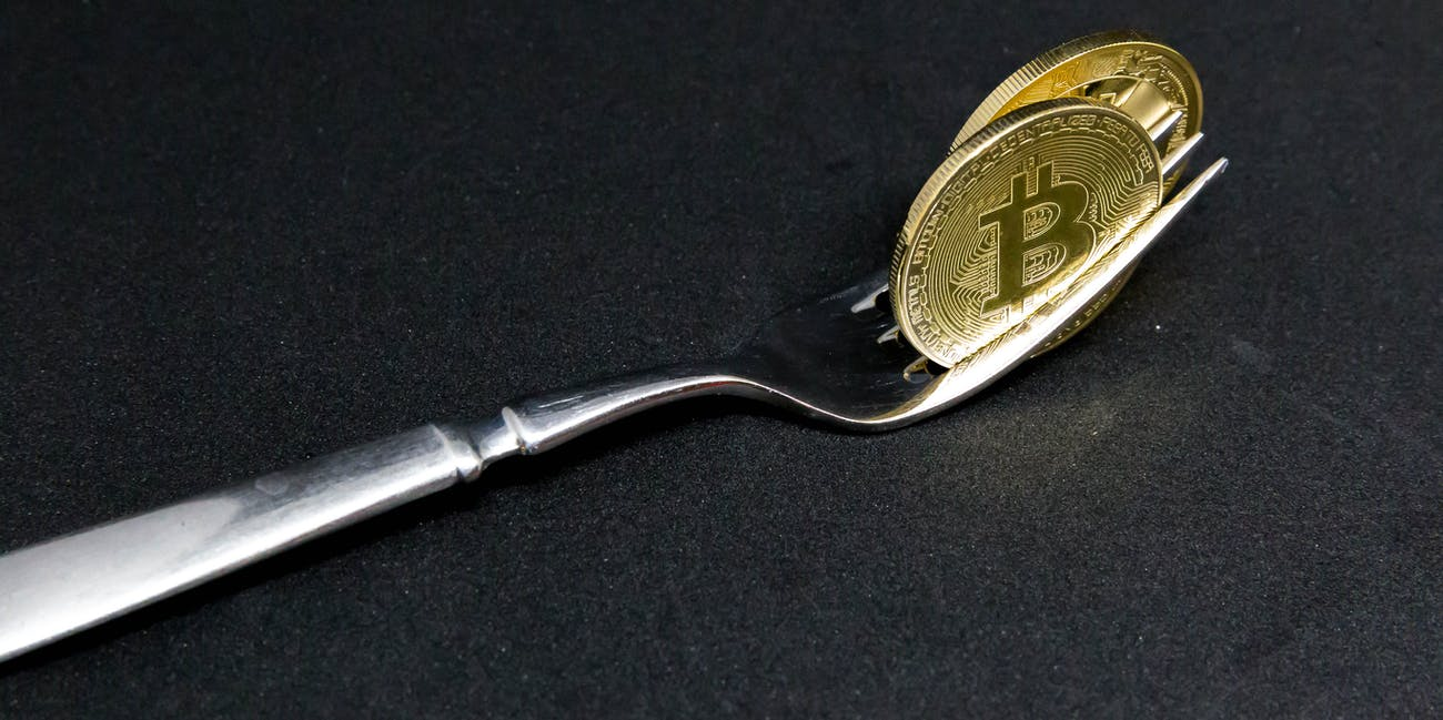 Bitcoin-Gold-Fork